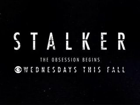 Stalker – Series Premiere (Preview) – INTHEFAME: inthefame.com/tv/stalker-series-premiere-preview