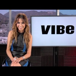 ESPN Guinness Suite and ESPY Host Michelle Marie Talks Her Favorite ESPY Looks