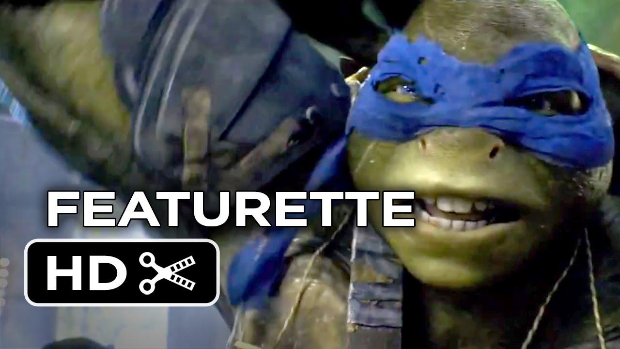 tmnt 2014 meet the turtles elenore