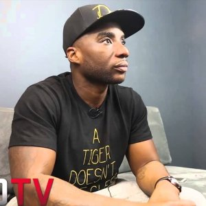 Charlamagne: I Hope Bobby Shmurda Got a Good Label Deal