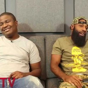 Smack: DNA Will Have a Classic or Lose vs. Tay Roc