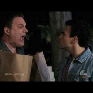 The Goldbergs: Season Premiere Wednesday 8:30 7:30c on ABC