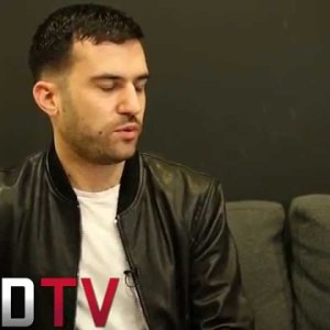 DJ A-Trak on the Genesis of Fool's Gold Records