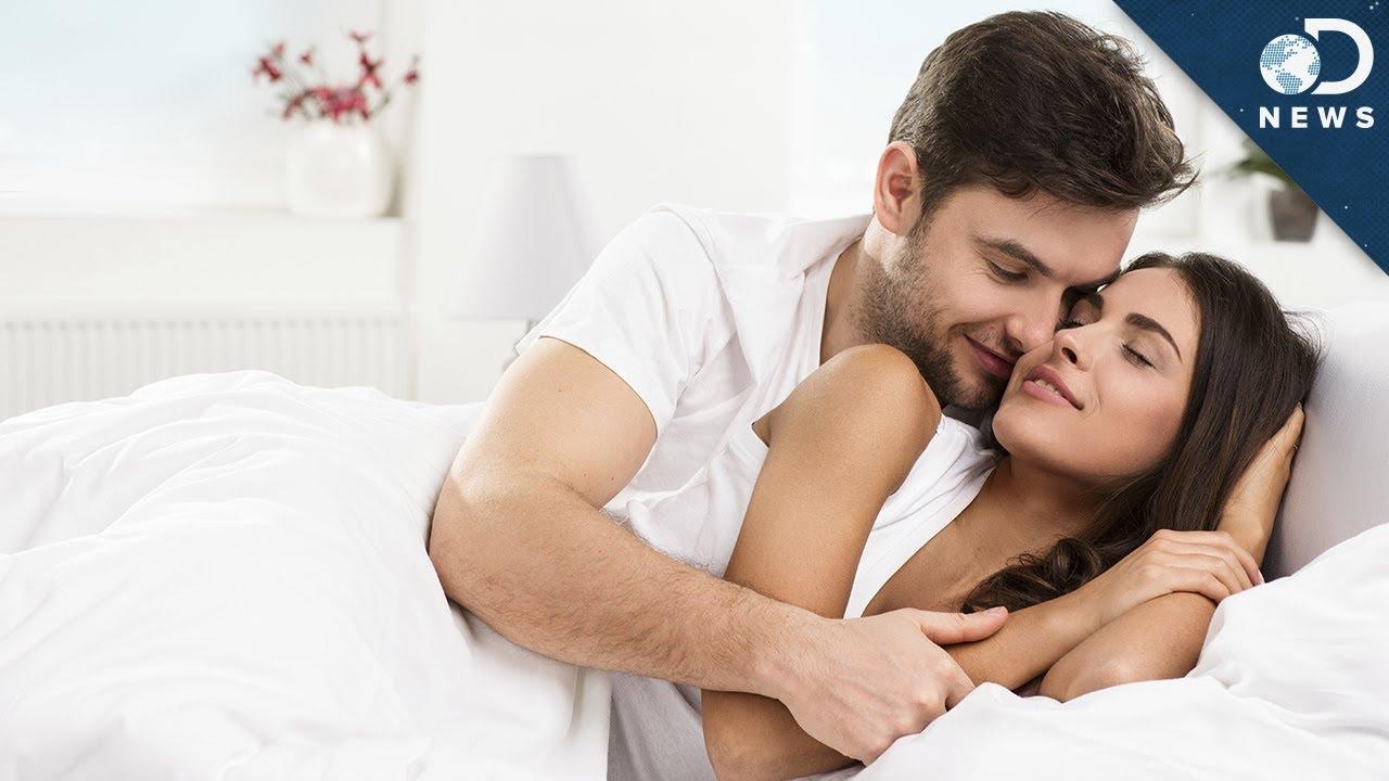 Sex Positions That Don T Hurt 33