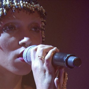 FKA twigs – Two Weeks – Later… with Jools Holland – BBC Two