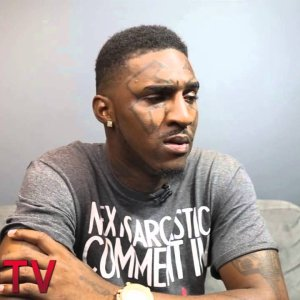 Daylyt: I'm the Most Viewed Battler of All Time