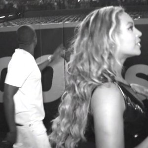 On The Run Tour: Beyoncé and Jay Z – Countdown Tonight (HBO)