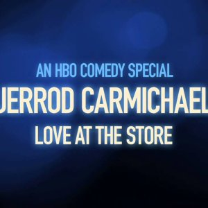 HBO Special: Jerrod Carmichael Preview & Ride Along Review (HBO)