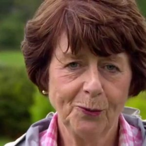Pam Ayres' Lifeline's Appeal for Canine Partners – BBC One