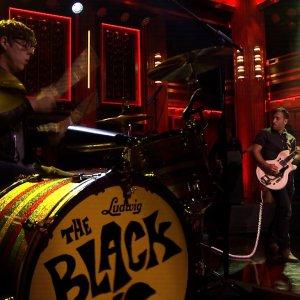 The Black Keys: A Girl Like You