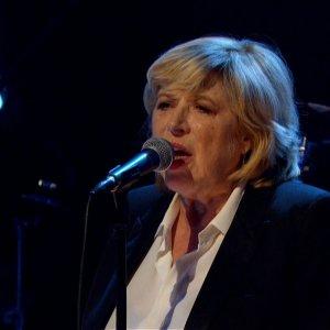 Marianne Faithfull – Falling Back (feat. Anna Calvi) – Later… with Jools Holland – BBC Two