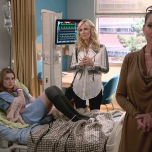"""Do You Take Plastic? From """"sole Searching"""" 