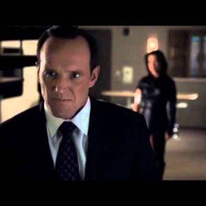Marvel's Agents of S.H.I.E.L.D. – Director Phil Coulson