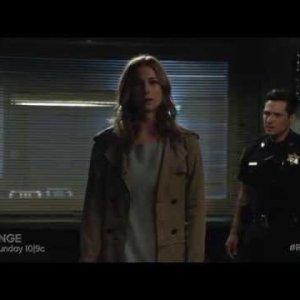 """Revenge – Sneak Peek from """"Meteor"""""""