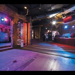 How To Start Your Own Music Venue