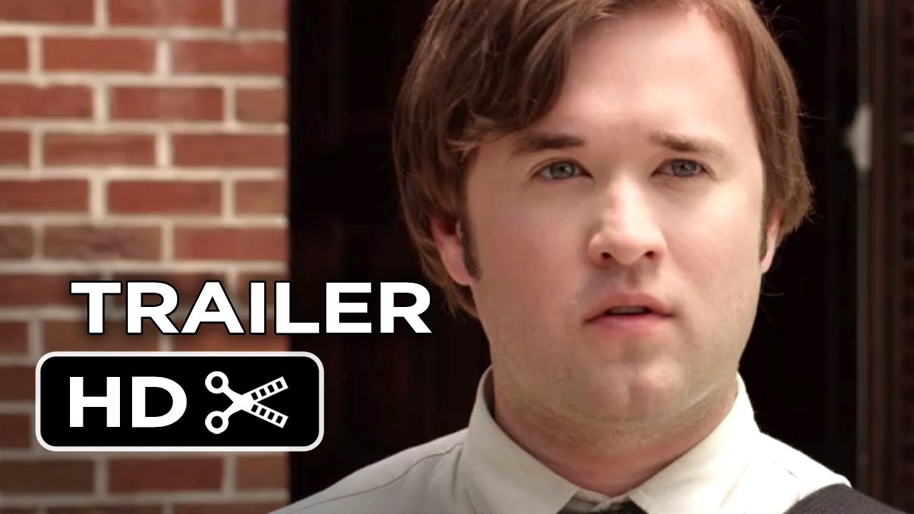 haley joel osment erotic stories
