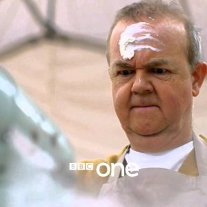 The Have I Got News For You 'Bake Off' Trailer – BBC One