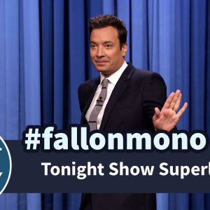 Tonight Show Superlatives: 2014 NFL Season – 49ers and Broncos