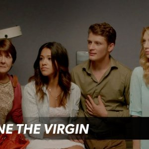 Jane The Virgin – Chapter Two Clip 2