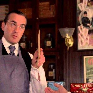 Boardwalk Empire Season 5: Episode #6 Recap (HBO)