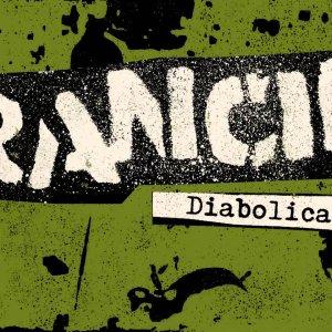 "Rancid – ""Diabolical"""