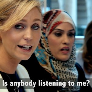 Honest Subtitles – The Apprentice-ish 2014: Series 10 Episode 3 – BBC One