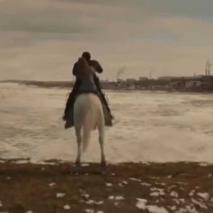 HBO Theatricals: Winter's Tale (HBO)