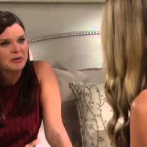 The Bold and The Beautiful – Next on B&B (10/24/2014)