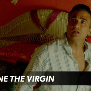 Jane The Virgin – Inside: Chapter Three