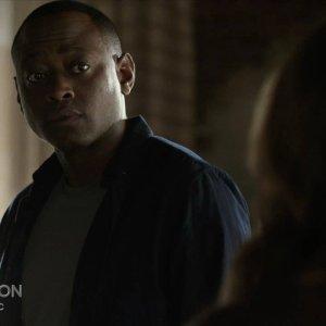 """Resurrection – Sneak Peek from """"Will"""""""