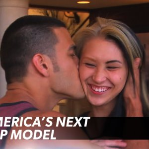America's Next Top Model – What Happens on ANTM Stays on ANTM Trailer