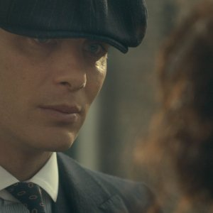 Is the damage done? – Peaky Blinders: Series 2 Episode 5 Preview – BBC Two