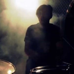 "Contraria – ""Encara la Muerte"" Official Music Video"