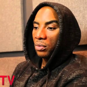 Charlamagne: How Is Daylyt Not Gay But Wants to F**k Diddy?