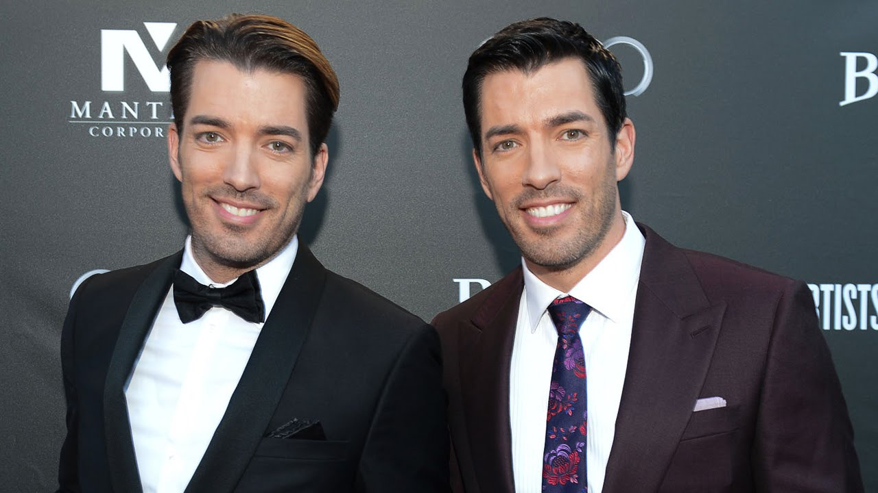 Ever Wonder Where The Property Brothers Live People