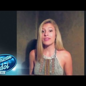 America's Choice: Emily Claire Shlesinger – AMERICAN IDOL XIV