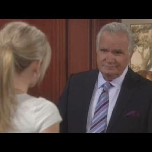 The Bold and The Beautiful – Next on B&B (10/23/2014)