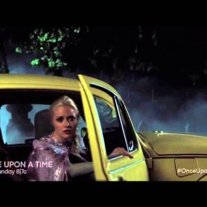 """Once Upon A Time – Sneak Peek from """"Breaking Glass"""""""