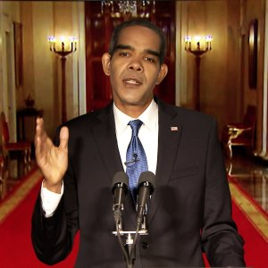 President Obama's Spanish Immigration Speech Translated