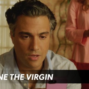 Jane The Virgin – Chapter Seven Clip 2