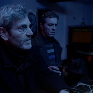 Tony and Baptiste follow their only lead – The Missing: Episode 6  – BBC One
