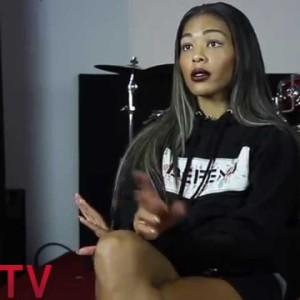 Moniece Shares Thoughts on LHHH Reunion: Damn, I Looked Good!