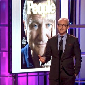 PEOPLE Magazine Awards: PEOPLE Cover of the Year