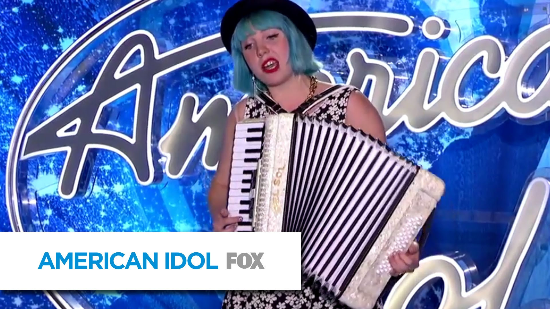 Kansas City Auditions American Idol