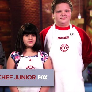 meet the junior chefs sacramento