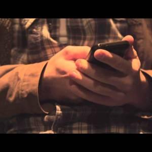Perihpery – Alpha (official Video)