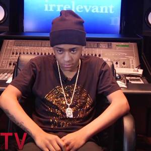 Lil Mouse: The Chicago-Sun Times Story Was Good Promotion