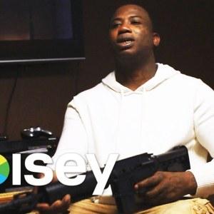 Noisey Atlanta – Gucci Mane & Jeezy: Trap Lords – Episode 3