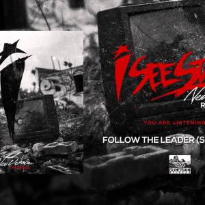I SEE STARS – Follow The Leader (Scout Remix)