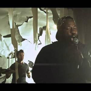 """Backwordz – """"Grindstone"""" Official Music Video"""